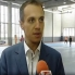 22th October 2011, Bulgarian National Television (BNT): Interview with Viktor Kirkov (CEO at SPORTS MANAGEMENT BULGARIA)