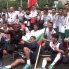 May 28, 2017, Channel 3: Bulgaria with bronze at the European Street Football Championship