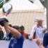 May 28, 2017, BNT 1, Sports News: European Street Football Festival