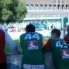 30 august, 2017, BNT 1, Sports News, 20:50: Victory and Loss for Bulgaria on the Second Day of the World Cup for Homeless People