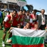 17 october, 2012, BTV: Bulgarian team with successes in the homeless championship in Mexico