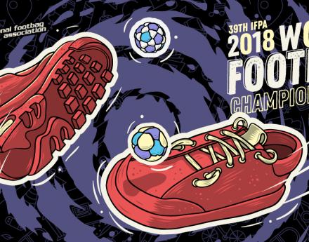 София приема световното първенство по футбег