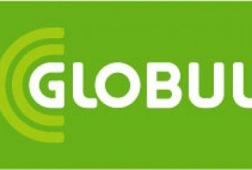 """GLOBUL стана генерален спонсор на """"Отбор на надеждата"""""""