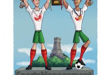 Sports Management Bulgaria знае  рецептата за сбъдване на немислимото