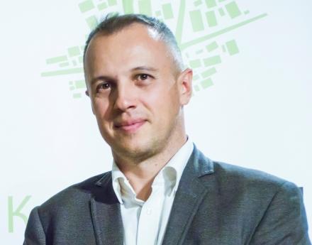 """Българският баскетбол поема по нов път с програмата на """"Спортс Мениджмънт България"""""""