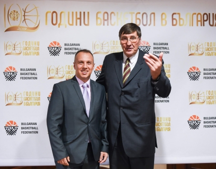 Българският баскетбол излиза от зоната на комфорт с програмата на СМБ