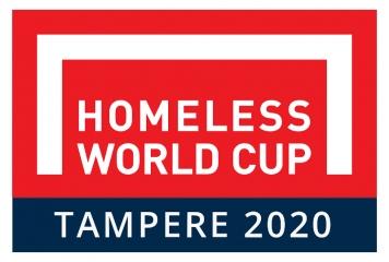 Световното първенство по футбол за бездомни хора беше отменено заради COVID-19