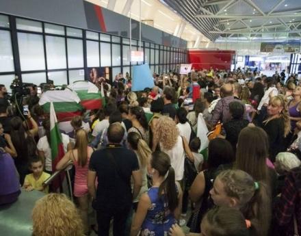Успя ли българският спорт да надскочи ръста си в Рио?