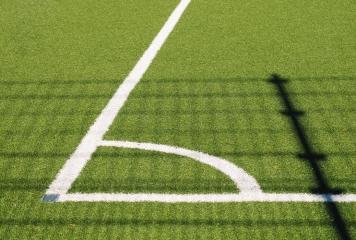 Колко е малък българският футбол?