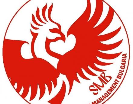 """""""Спортс Мениджмънт България"""" инициира реформа в детско-юношеския футбол"""