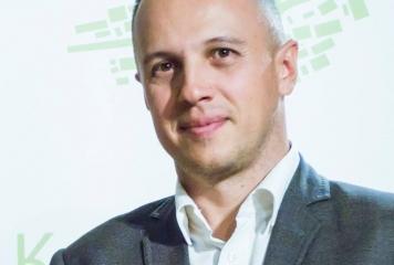 Виктор Кирков: Промяната в БГ футбола трябва да започне с прехвърляне на Първа и Втора лига към БПФЛ