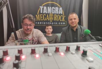 """Д-р Виктор Кирков пред """"Джитбол"""" по радио """"Тангра"""": Има наредба за треньорските кадри, но няма за мениджърските"""