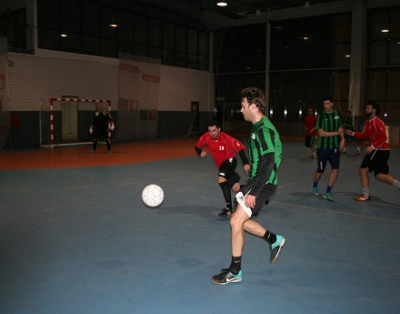 Започва първият безплатен шампионат по мини футбол в България